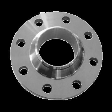 Фланец 400-63-11-1-B-сталь 12Х18Н10Т