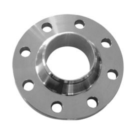 Фланец 800-63-11-1-B-сталь 15Х5М ГОСТ 33259-2015