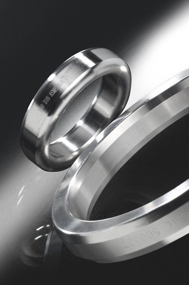 Прокладки|Овального сечения|ПОН|ПМБ